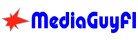 MediaGuyFl