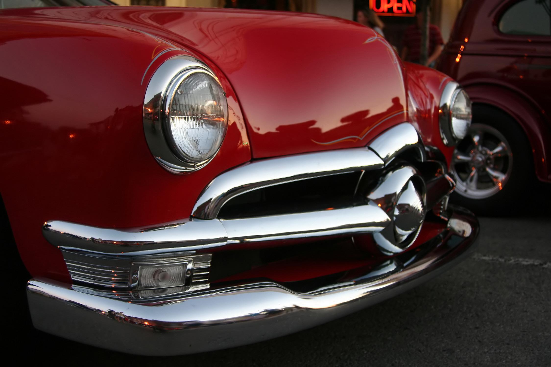 auto repair largo